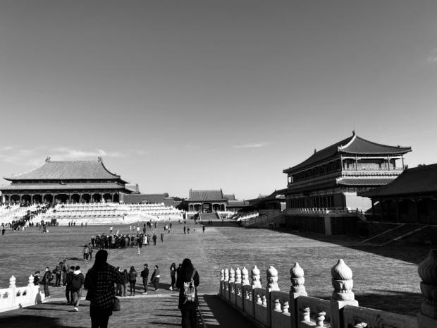 forbidden city13